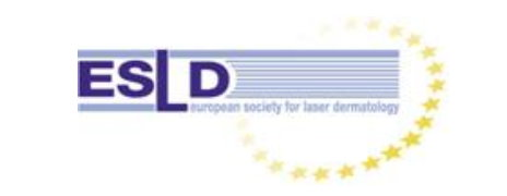 European Society For Laser Dermatology