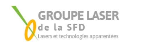 Groupe Laser SFD