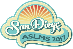 ASLMS 2017
